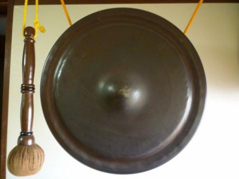奈良県 奈良市 【テーブル茶道体験】 6歳から・1人様でも参加OK!正座不要!古都 奈良の茶室で趣のある茶会を体験してみませんか?