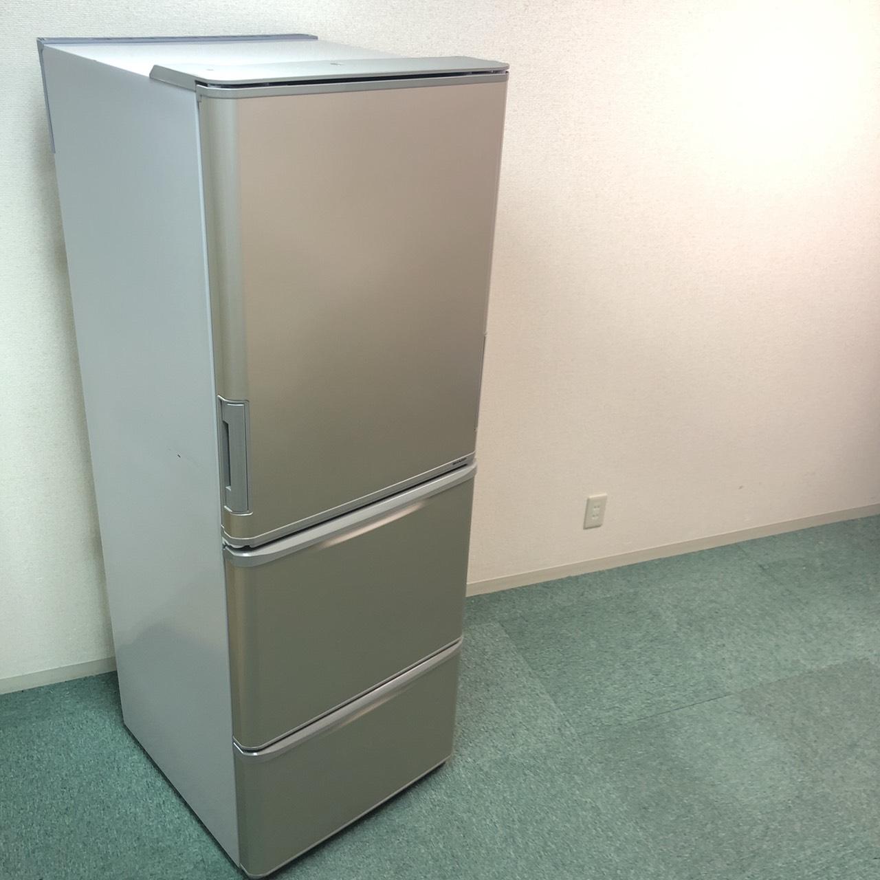 2fbc620ee69ab 冷蔵庫を売るならおすすめ買取業者を602社比較