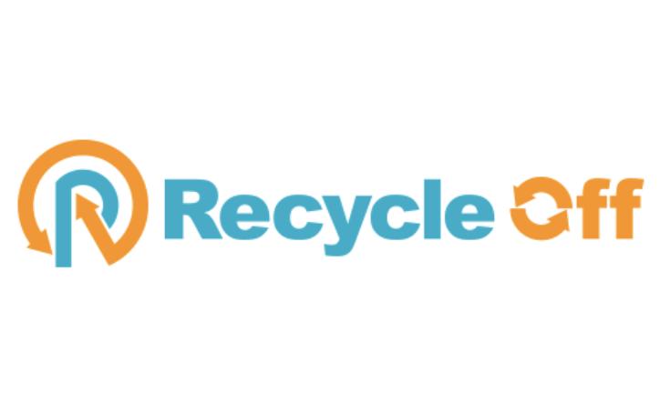 リサイクルオフ
