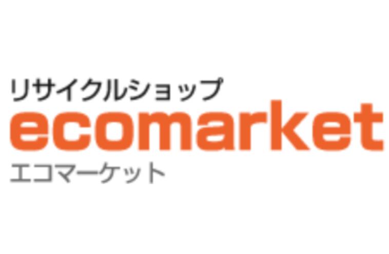 エコマーケット