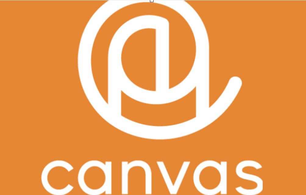 買取専門店canvas