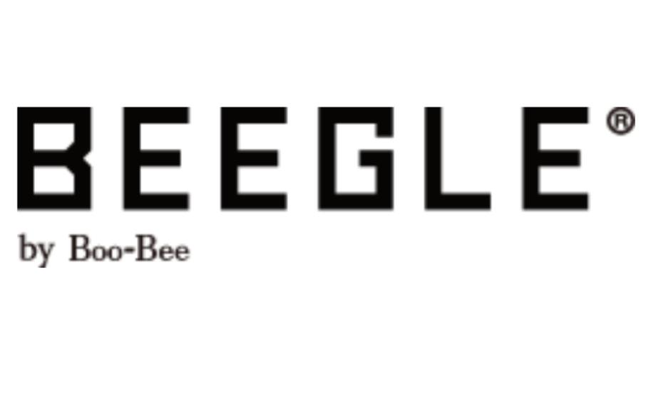 BEEGLE by Boo-Bee