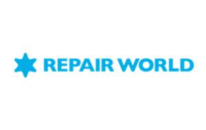 RepairWorld
