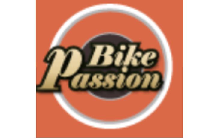 バイクパッション