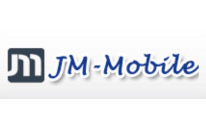 JM-Mobile