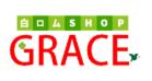 GRACEアルプラザ醍醐店
