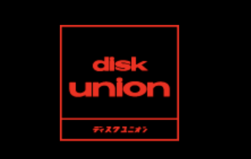 diskunion全国買取センター