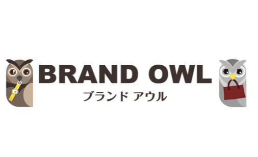 BRAND OWL ブランドアウル