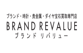 BRAND REVALUE