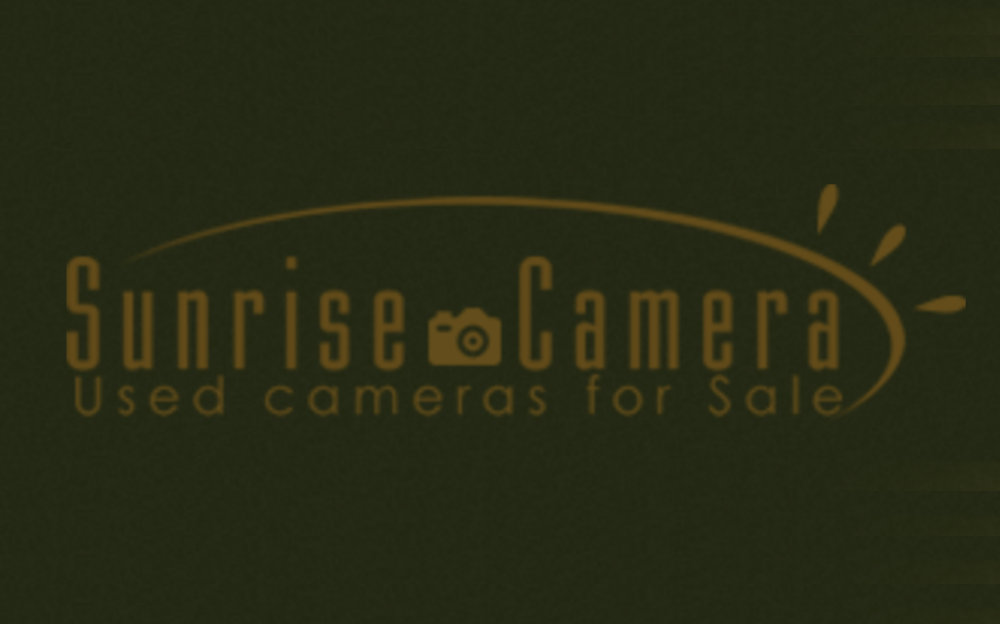 サンライズカメラ