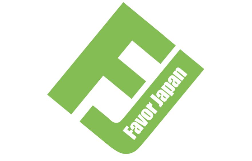 ECOリユースショップFavor