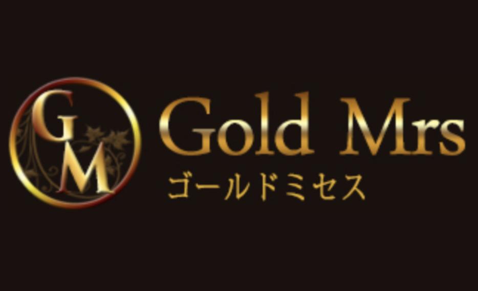 ゴールドミセス なんば本店