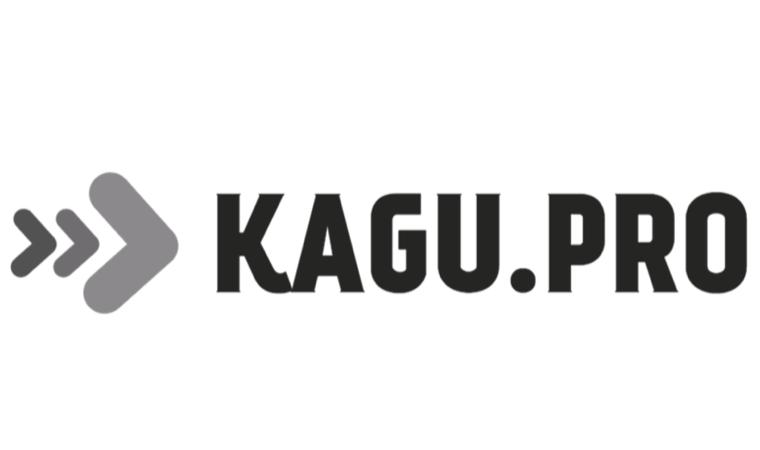 高級家具買取専門 KAGU.PRO