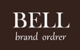 brand order BELL