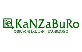 KaNZaBuRo