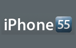 iPhone55!