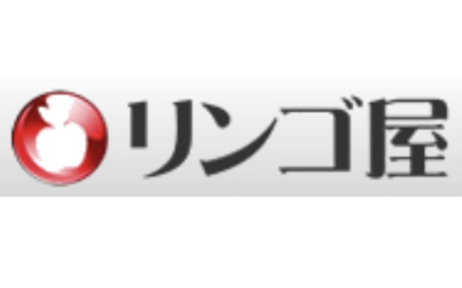 リンゴ屋 栃木宇都宮店