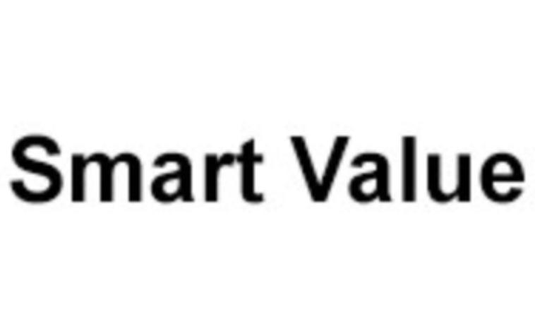 Smart Value