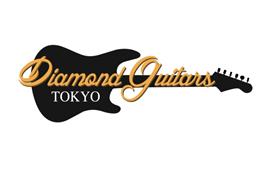 ダイヤモンドギターズ