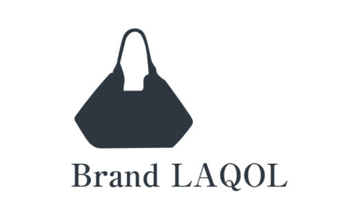 Brand LAQOL