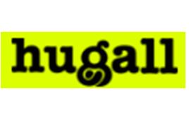 ハグオール