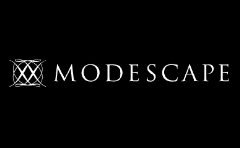 モードスケープ