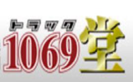 Jx7nt qwbgxwkw1502353445