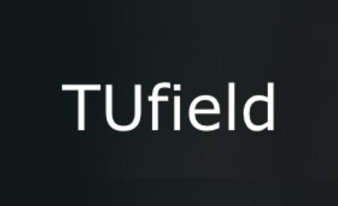 TU field