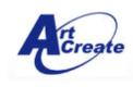 アートクリエイト株式会社