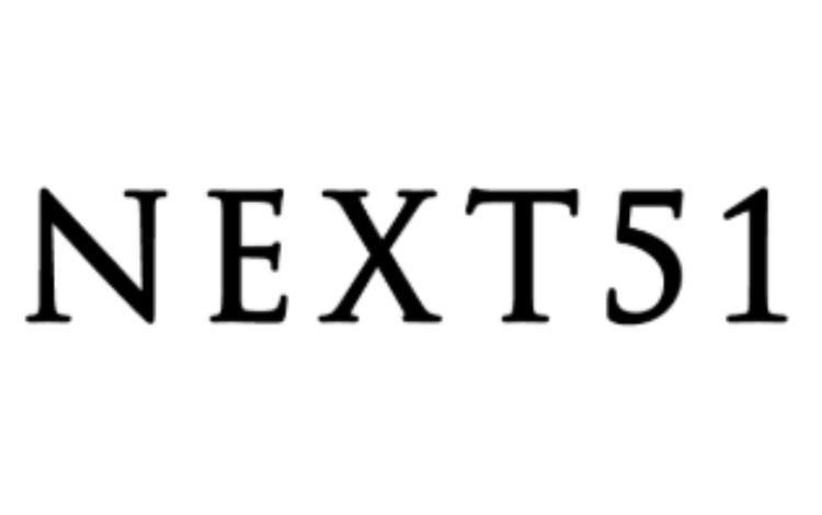 NEXT51