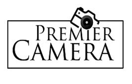 プレミアカメラ (Premier Camera)