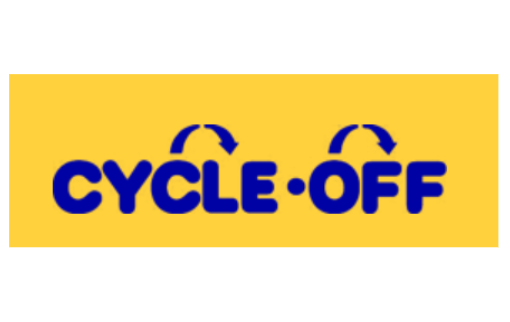 CYCLE-OFF