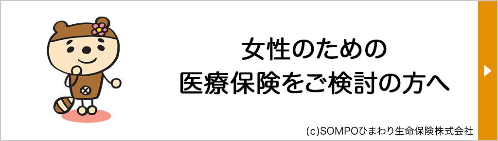 【28】バナー_フェミニーヌ OHP