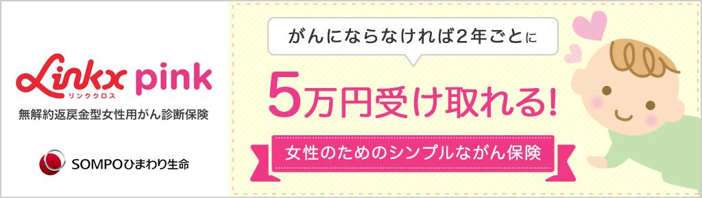 【38】バナー_ピンク 商品LP