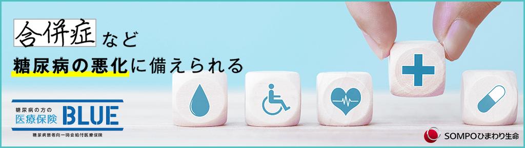 【42】バナー_ブルー 商品LP①