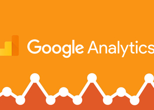 Thumb google analytics