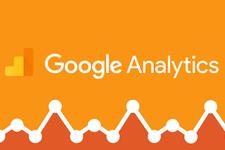Thumb mini google analytics