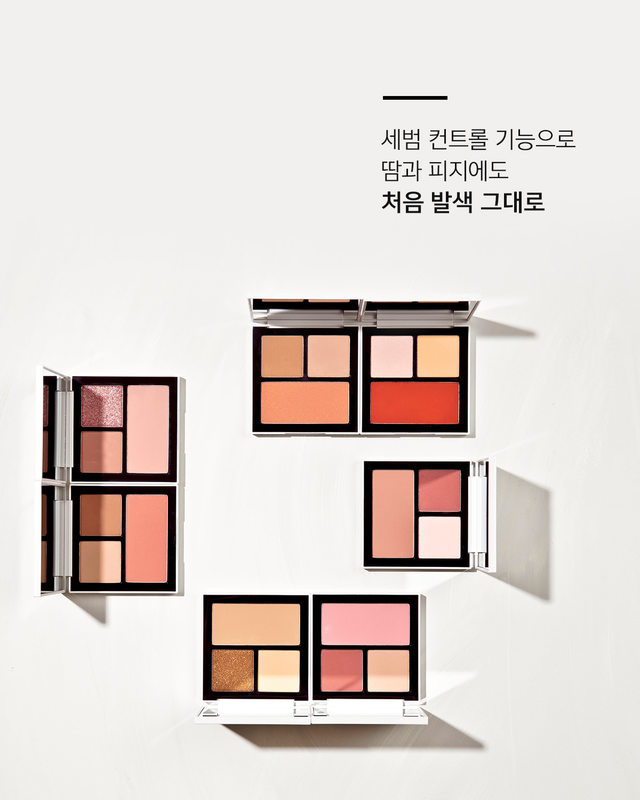 http://laka.co.kr/product/detail.html?product_no=51&cate_no=48&display_group=1