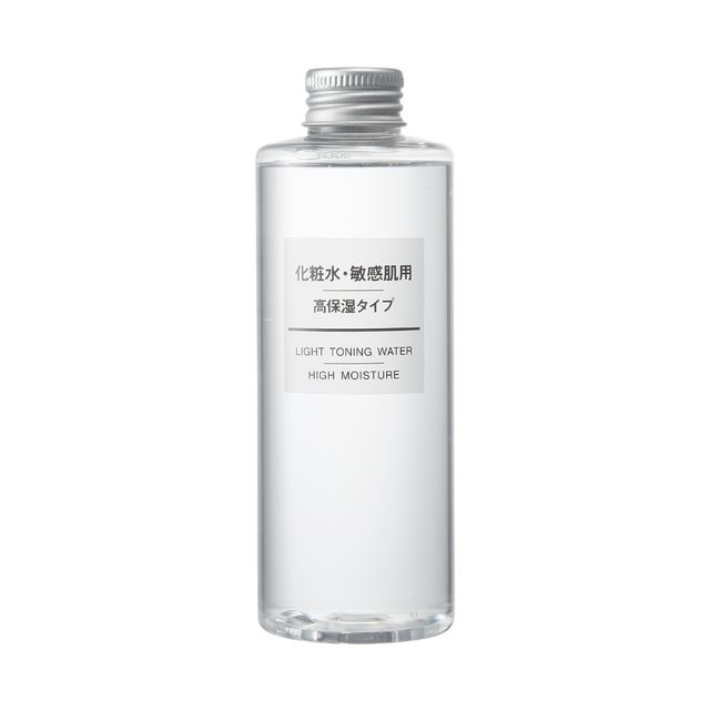 https://www.muji.net/store/cmdty/section/S107020101