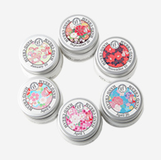 https://www.yoroshi.co.jp/#handcream
