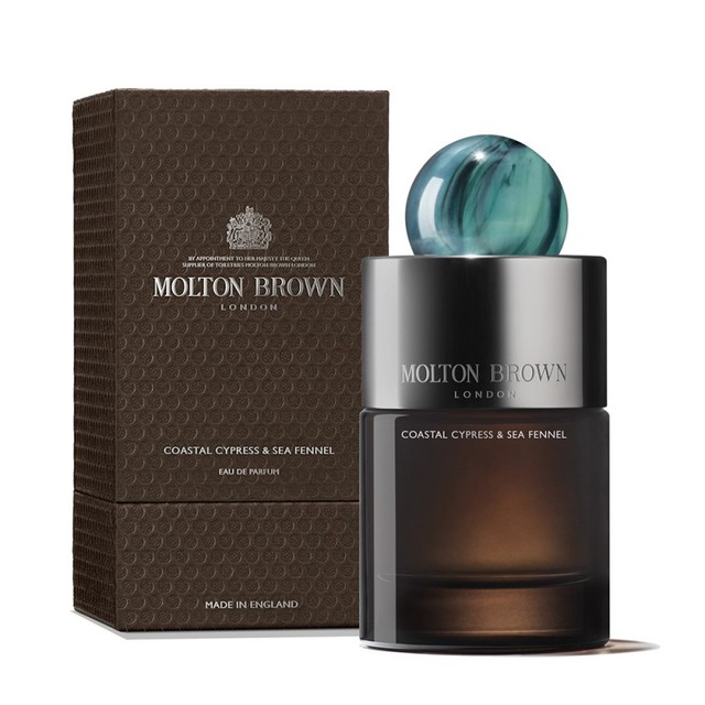 https://moltonbrown.jp/shopdetail/000000000436/mb22/page1/recommend/