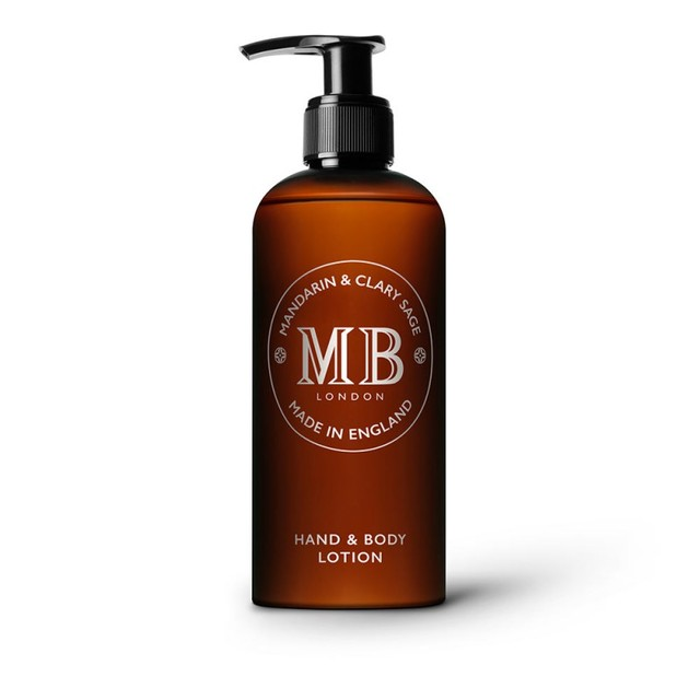 https://moltonbrown.jp/shopdetail/000000000317/mb20/page1/recommend/