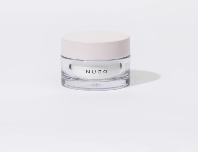 https://nudocosmetics.com/collections/skinncare/products/nudo-%E3%82%A6%E3%82%A9%E3%83%BC%E3%82%BF%E3%83%BC%E3%83%A2%E3%82%A4%E3%82%B9%E3%83%81%E3%83%A3%E3%83%BC%E3%82%AF%E3%83%AA%E3%83%BC%E3%83%A0-%E3%82%AA%E3%83%BC%E3%83%AB%E3%82%A4%E3%83%B3%E3%83%AF%E3%83%B3%E3%82%AF%E3%83%AA%E3%83%BC%E3%83%A0