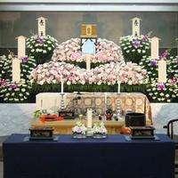 ご葬儀に胡蝶蘭を贈る際に気をつけるべき3つのマナー