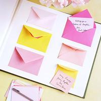 胡蝶蘭に添える立て札とメッセージカードの書き方