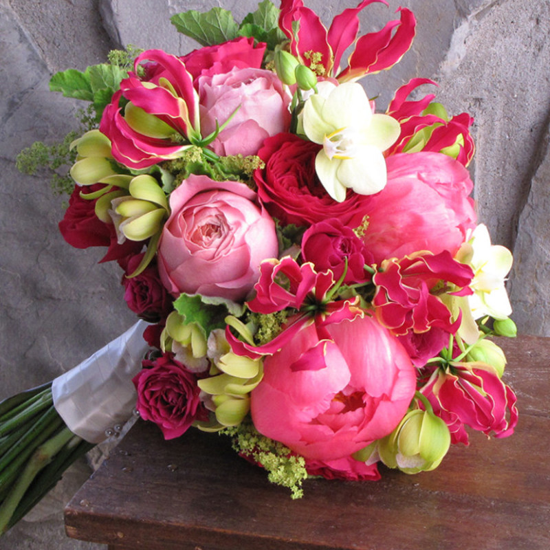 Bridal bouquet 11 10012014anna 720x1080