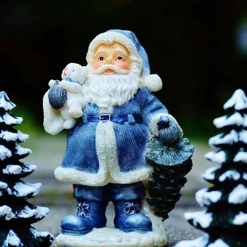 Christmas 993304 960 720