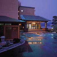 胡蝶蘭を1年中楽しめる三重県鳥羽市の旅館