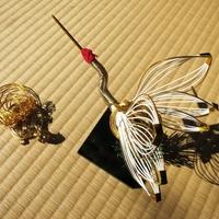 長寿祝いに花を添える!想い出に残る胡蝶蘭を贈ろう