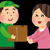 【送料無料・年中無休・即日配達】今すぐ胡蝶蘭を通販で贈るなら
